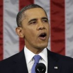 Obama delivers 2013 State of the Union address