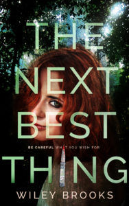 The Next Best Thing FINAL for Kindle