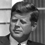 JFK: Ask not. . .